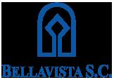Bellavista SC Logo